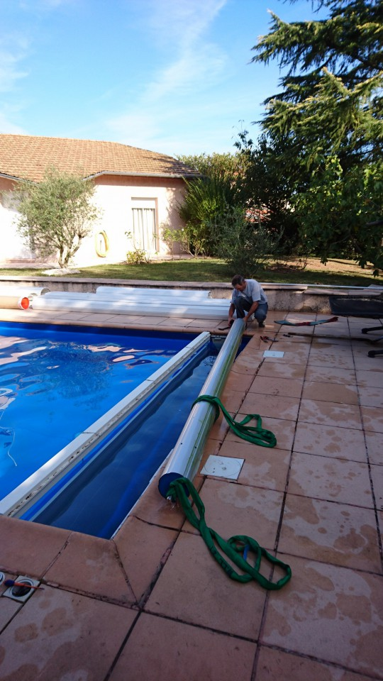 r novation de piscine salaise sur sanne r nov 39 piscines. Black Bedroom Furniture Sets. Home Design Ideas
