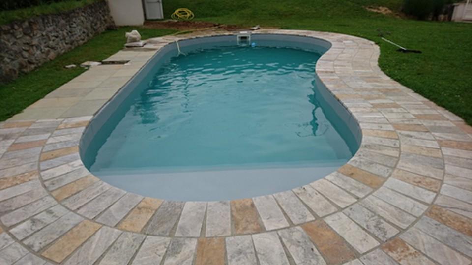 entretien de piscine la c te saint andr r nov 39 piscines. Black Bedroom Furniture Sets. Home Design Ideas
