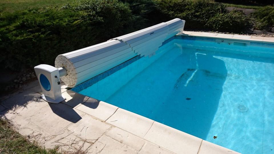 R novation de piscine salaise sur sanne r nov 39 piscines for Construction piscine isere