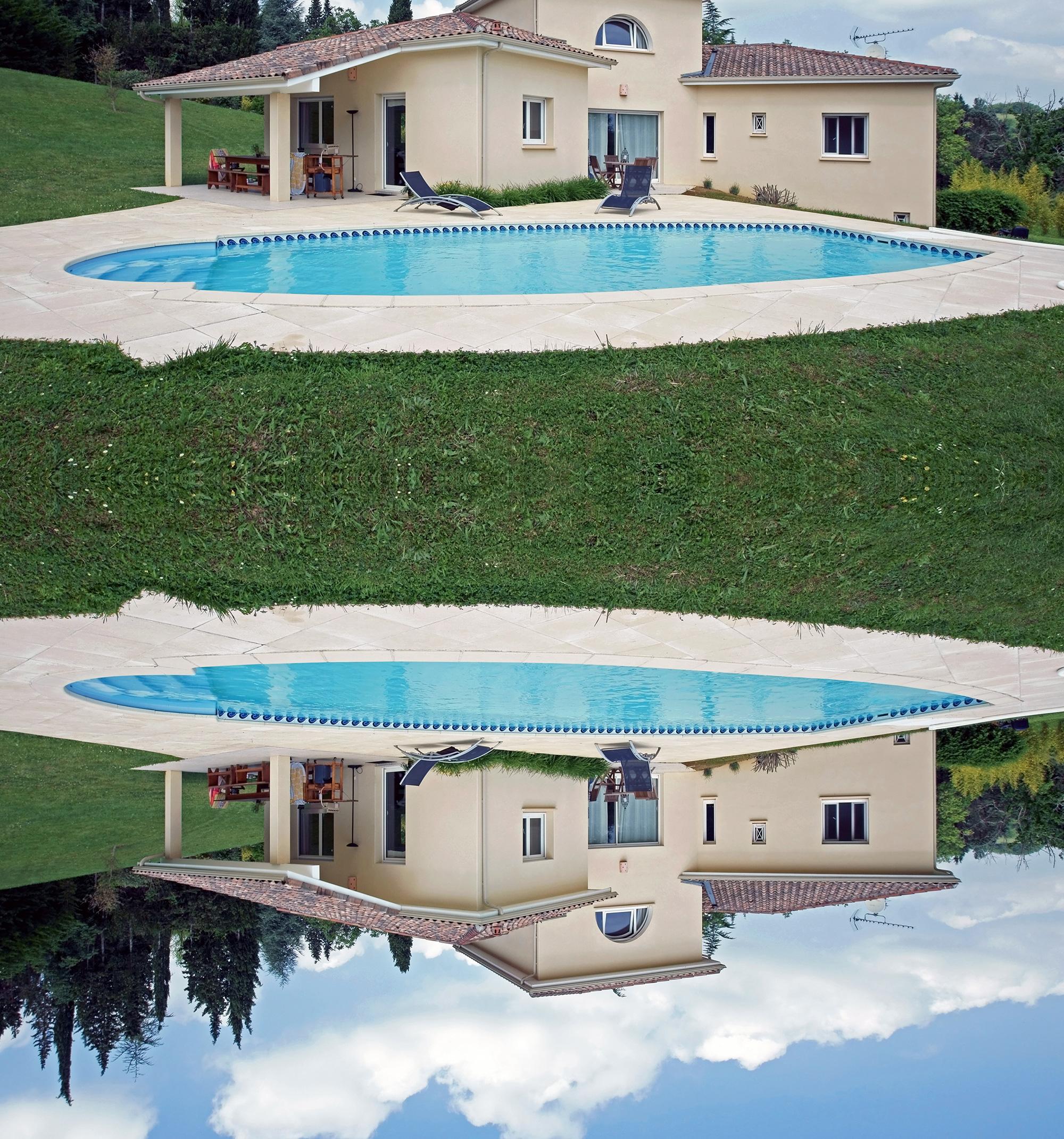 R nov 39 piscines construction de piscine vienne - Piscine villette de vienne ...